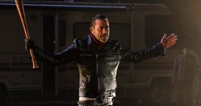 'Walking Dead' Season 7 Premiere May Require Kleenex ...
