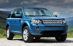European automakers gear up for Brazilian production