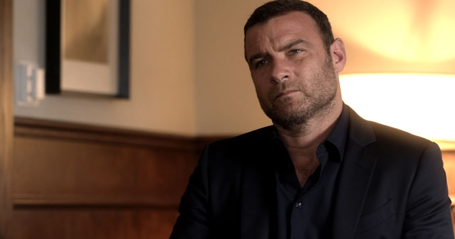 'Ray Donovan' Gets Season Five Trailer Featuring Susan Sarandon