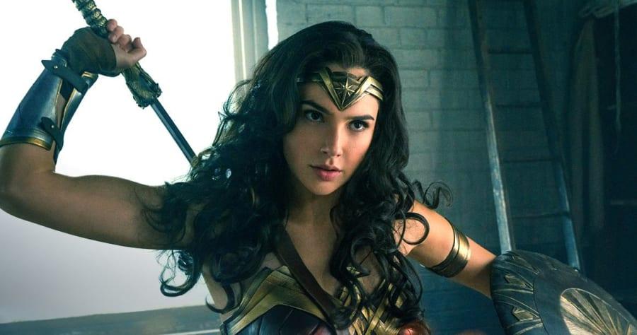 'Wonder Woman': Warner Bros. Nixes London Premiere After Manchester Attack