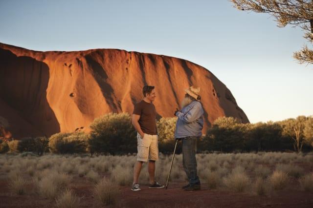 Indigenous cultures of Australia