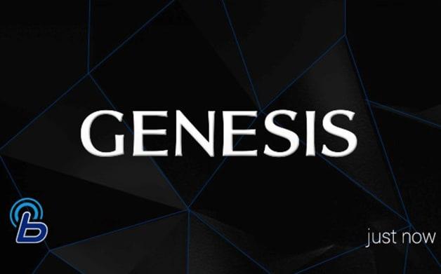 Hyundai announces Google Glass integration for 2015 Genesis