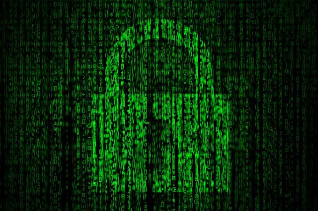 We can't keep passwords a secret