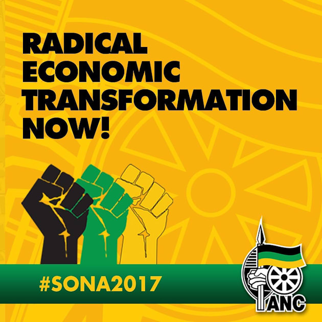 Whatever Remaining Hope For Renewal Of The ANC No Longer