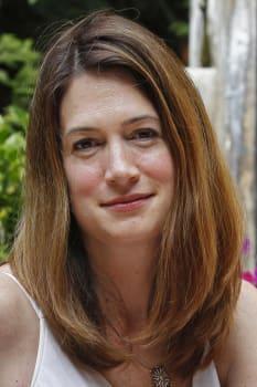 Books Gillian Flynn