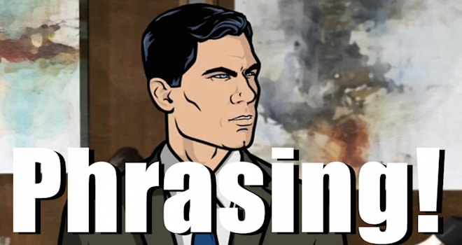 12 'Archer' Quotes Perfect for Everyday Life | Moviefone