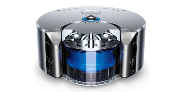 Roomba 980 Review Irobot S Best Vacuum Yet But Too
