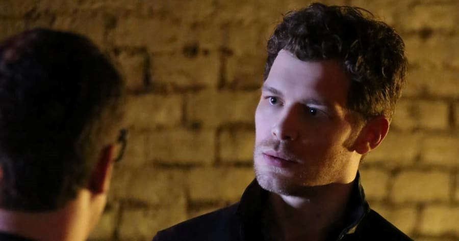 'The Originals' Fans Have So Many Demands for Julie Plec Now That Series Is Ending