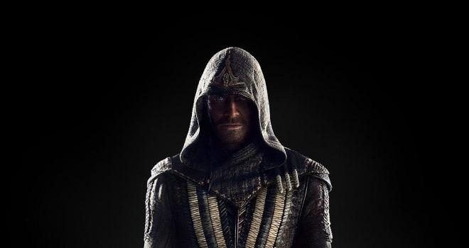 assassin's creed, michael fassbender, callum lynch