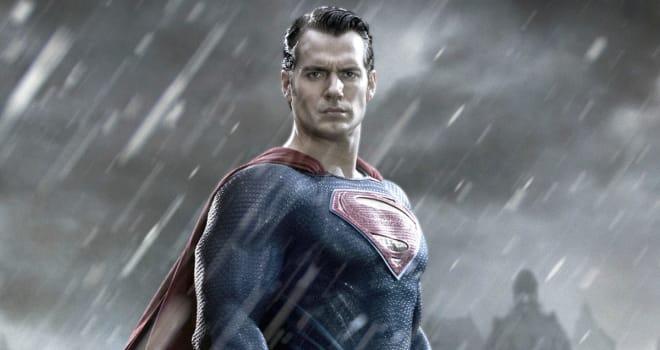 superman, henry cavill, suit, new suit, justice league