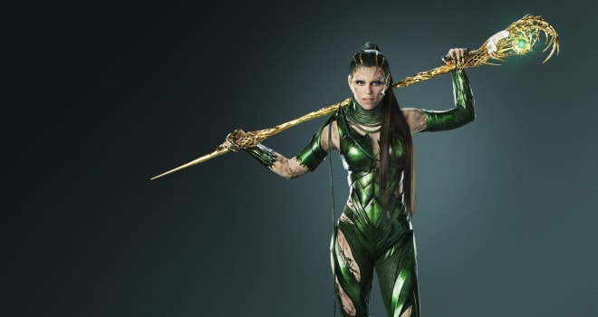 power rangers, rita, rita repulsa, elizabeth banks