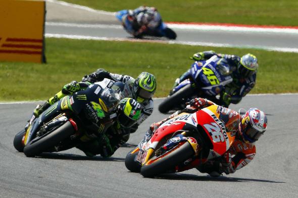 06 GP Italia, circuito de Mugello, 28 a 31 de mayo de 2015. MotoGP; mgp; motogp