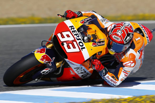 04 GP Jerez de la Frontera, 30 de abril a 3 de mayo de 2015. MotoGP; mgp; motogp