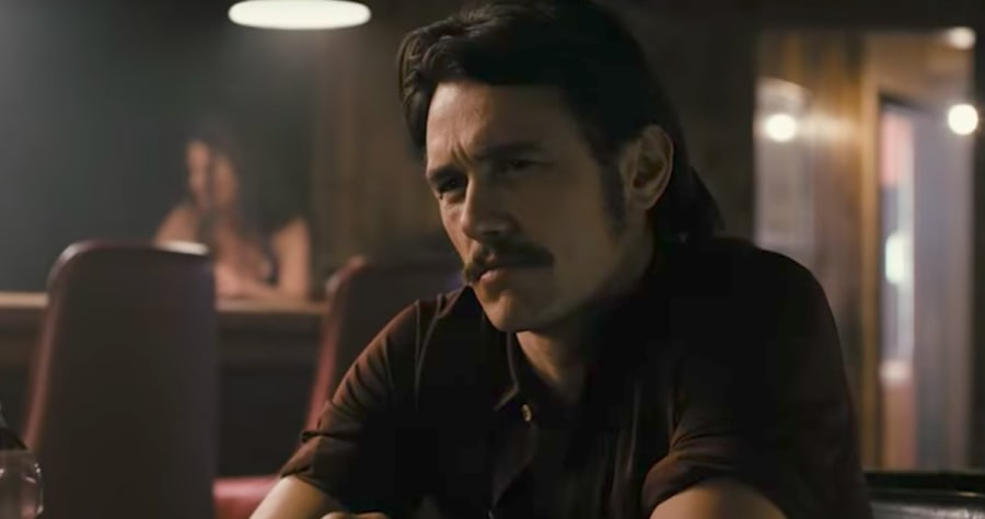 The Deuce trailer: Maggie Gyllenhaal, James Franco in HBO porn drama