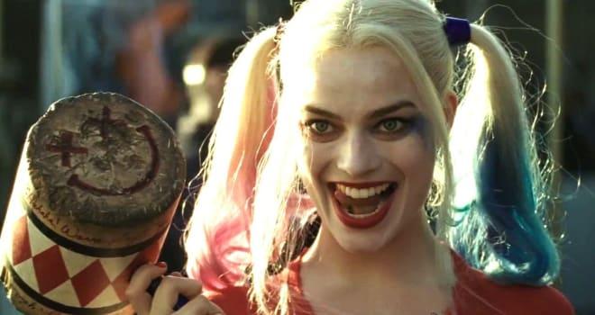 Gotham season 3: Harley Quinn very soon in the series? (SPOILERS)