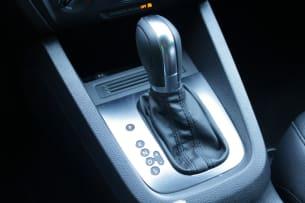 2014 VW Jetta SE