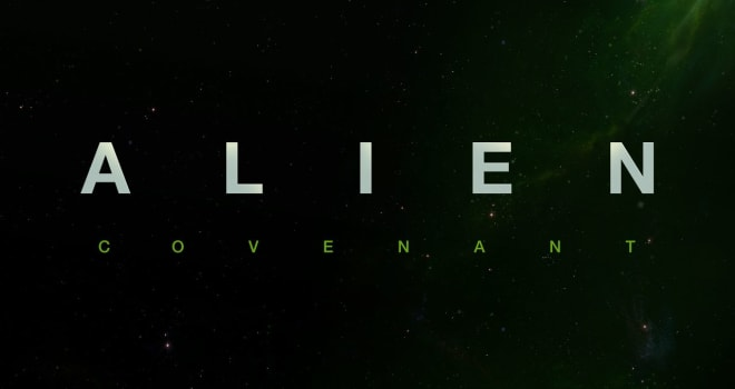 alien, alien: covenant, covenant, alien covenant, prometheus, prometheus 2, prometheus sequel