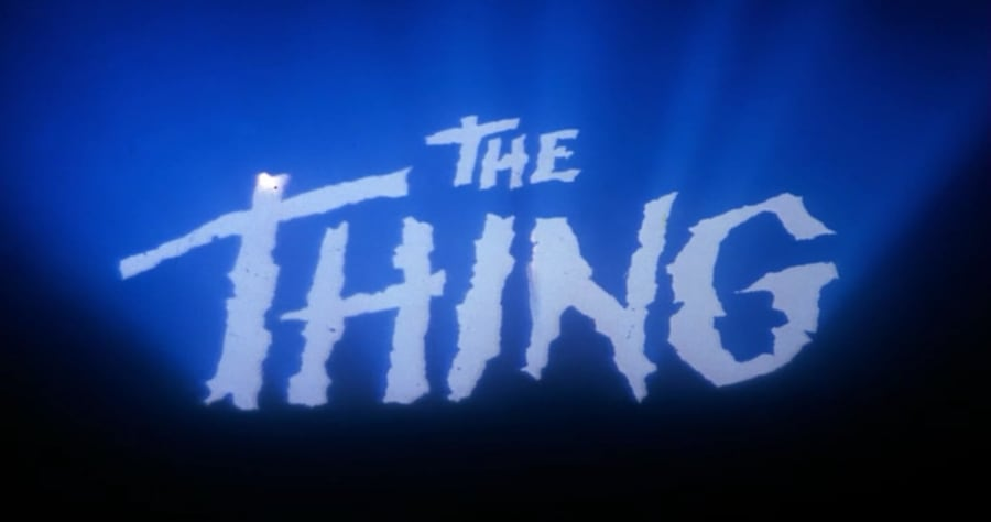 15 Things You Never Knew About John Carpenter's 'The Thing'