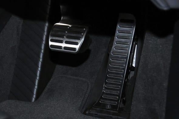 Audi R8_Press conference