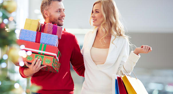 82893a115 Avoid These 10 Retail Scams That Target Holiday Shoppers - AOL Finance