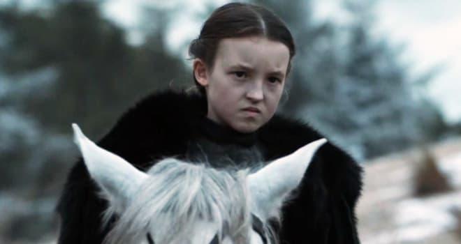 'Game of Thrones' Season 7 'Feels Bigger' Than a Normal Season