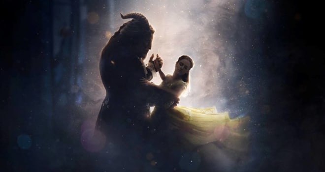 'Beauty and the Beast' Advance Ticket Sales Are 'Unstoppable,' Fandango Says