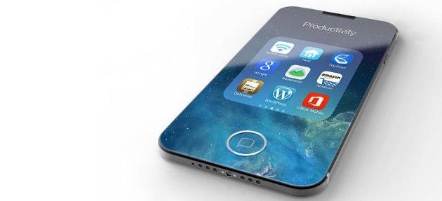 L'iPhone 8 d'Apple sera-t-il un «X»? Toutes les rumeurs autour du téléphone