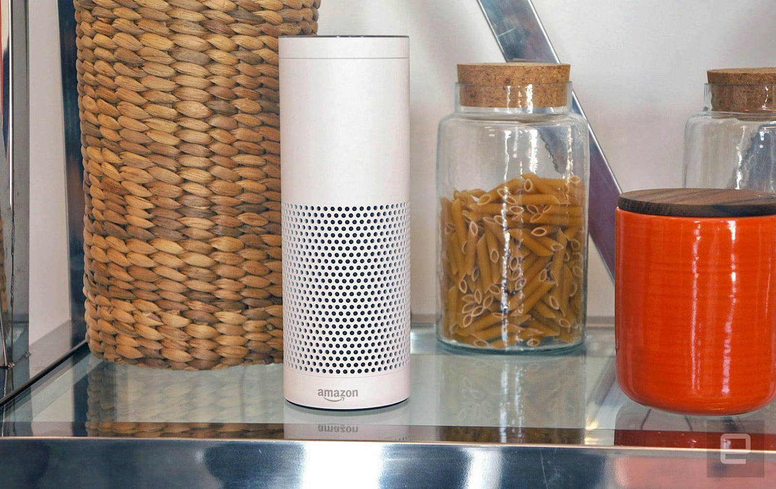 Amazon's Alexa ecosystem is exploding, for better and worse