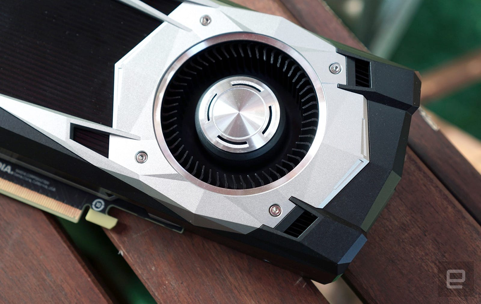 Nvidias Geforce Gtx 1060 Gives You Gaming Power On A Budget Mouse Midas Force Furious X7 3dmark Firestrike