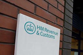 Customs staff sacked over racial abuse claims