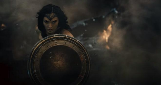 batman v superman, dawn of justice, trailer, final trailer, wonder woman