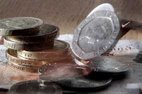 Concerns raised over bailiff visits