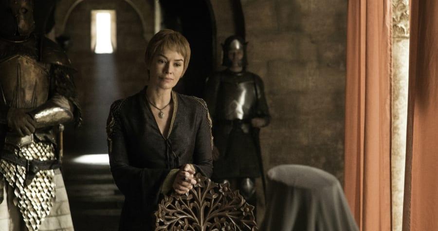 Game of Thrones Spin-offs Won't Have Emilia Clarke