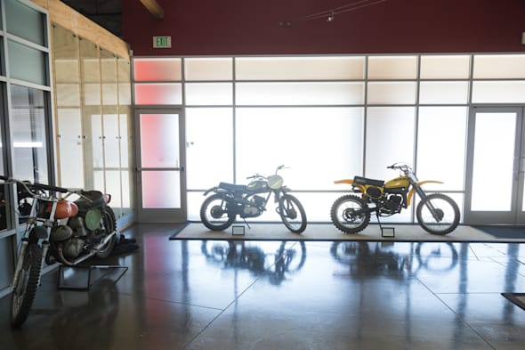 Arch Motorcycle Company