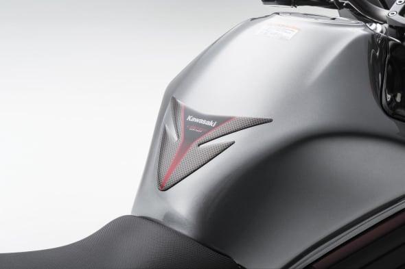 KAWASAKI Ninja 400 ABS Limited Edition