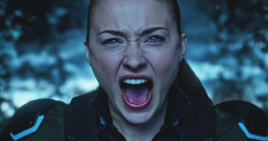'X-Men: Dark Phoenix' to Introduce Dazzler — Is Taylor Swift Playing Her?