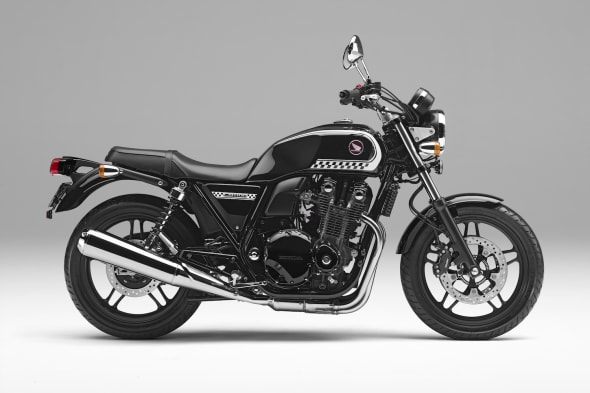 CB1100<ABS>Special Edition