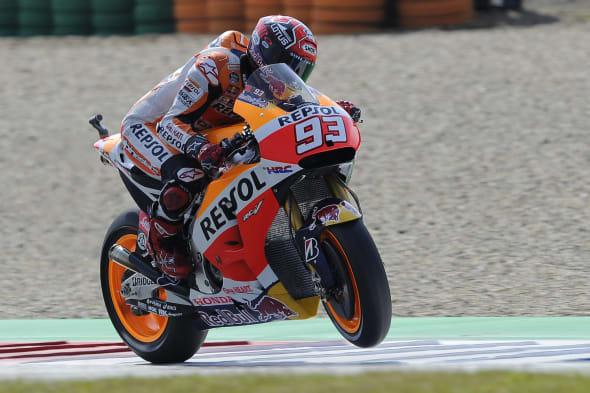 MotoGP Assen Free