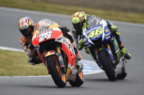 ,MotoGP japan