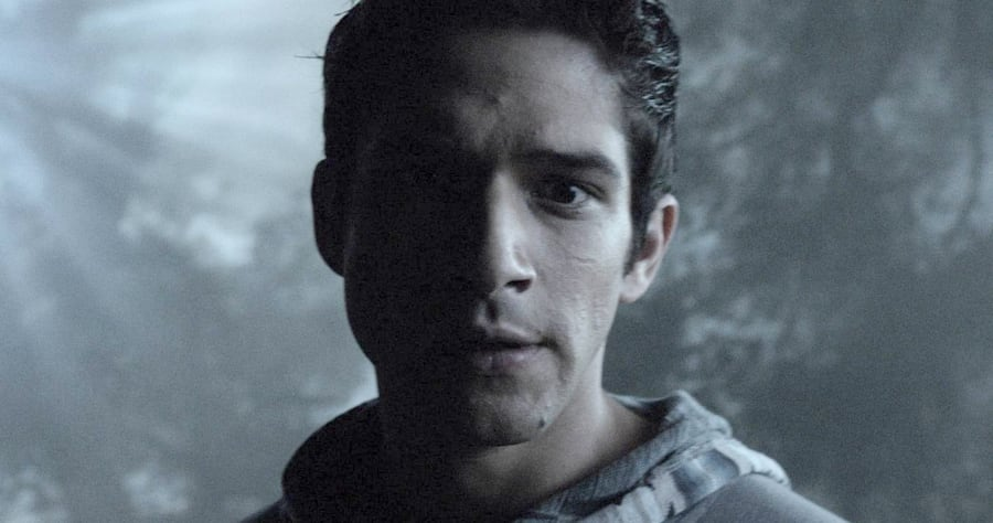 'Teen Wolf' season 6B premiere date, trailer unveiled