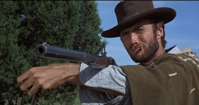 19 Things You Never Knew About 'The Good, the Bad and the Ugly'