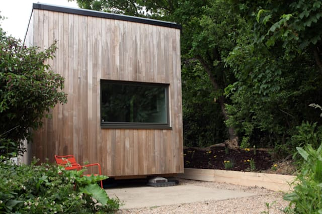 Buy This Tiny Home For 10 000 And Get Paid 400 A Year To Live In