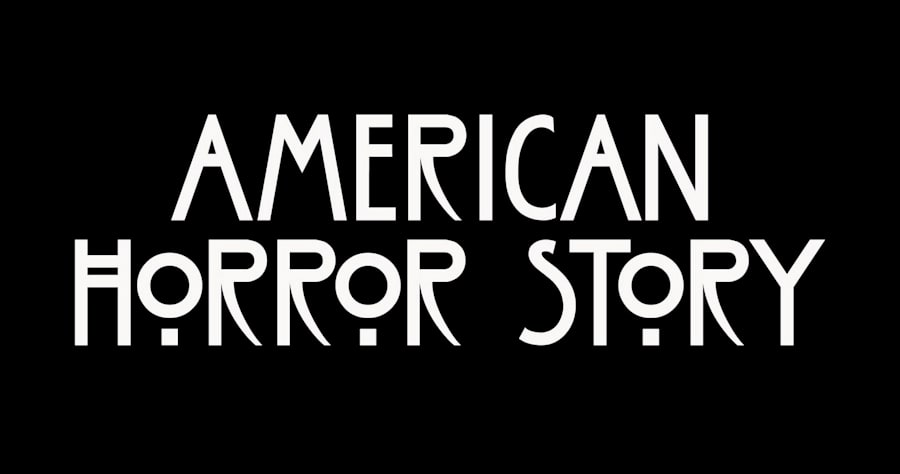 American Horror Story: Your first look at one of season 7's creatures