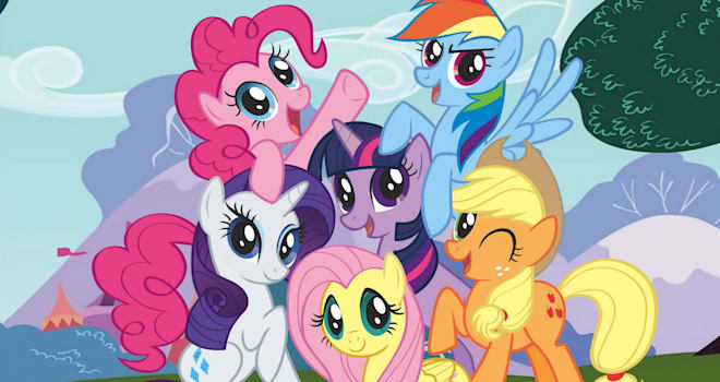 my little pony, friendship is magic, my little pony movie, my little pony: friendship is magic