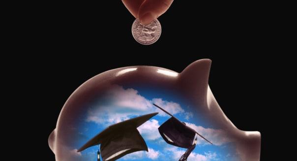 56149.JPG Saving for Education Don Farrall