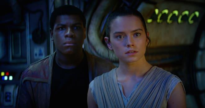 star wars, the force awakens, tv series, tv show, abc, tv