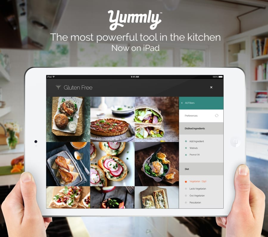 12 food and cooking apps absolutely everyone should have 3 forumfinder Choice Image