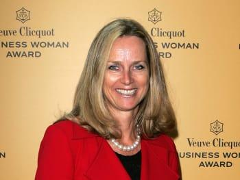 The Veuve Clicquot Business Woman Award Australia Announced