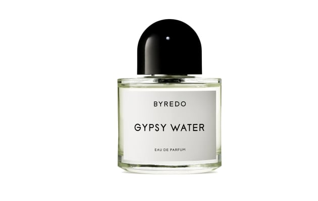 Gypsy Water is one of the most popular scents from