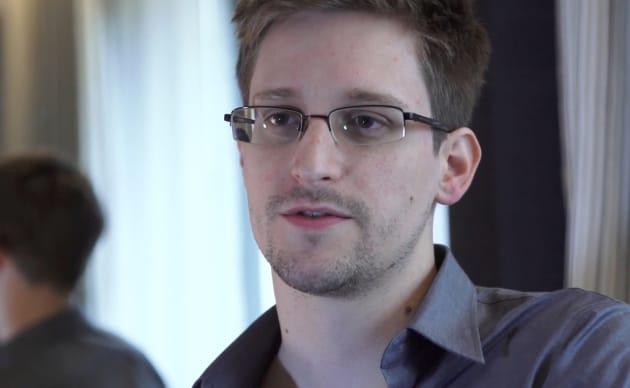 NSA Foregin Countries